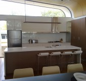 Kitchen Splashbacks Perth